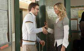 Bad Teacher mit Cameron Diaz und Justin Timberlake - Bild 67
