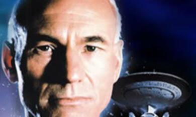 Raumschiff Enterprise: Das nächste Jahrhundert - Bild 6
