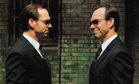 Matrix Reloaded mit Hugo Weaving - Bild 31