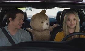Ted 2 mit Mark Wahlberg - Bild 48