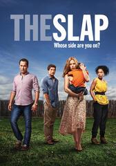 The Slap - Nur eine Ohrfeige
