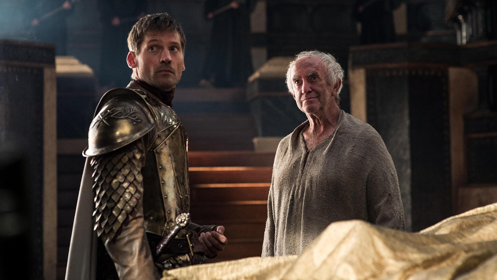Game Of Thrones Staffel 6 Serienstream