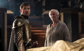 Game of Thrones - Staffel 6 mit Nikolaj Coster-Waldau und Jonathan Pryce - Bild 56