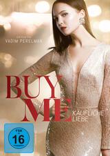 Buy Me - Käufliche Liebe - Poster