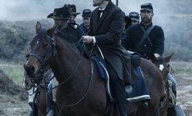 Lincoln - Bild 12