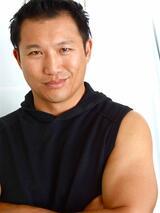 Poster zu Jason Chong