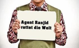 Agent Ranjid rettet die Welt - Bild 1