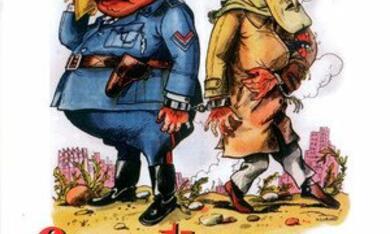 Räuber und Gendarm - Bild 5