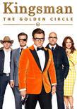 Kingsman 2 - The Golden Circle