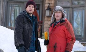 Daddy's Home 2 mit Mark Wahlberg und Will Ferrell - Bild 48