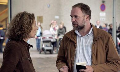 Tatort: Krank mit Adele Neuhauser - Bild 5