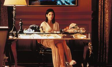 Eiskalte Engel mit Sarah Michelle Gellar - Bild 3