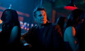96 Hours - Taken 2 mit Liam Neeson - Bild 108