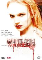 White Skin