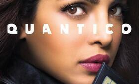 Staffel 1 mit Priyanka Chopra - Bild 13