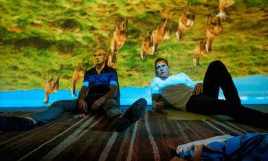 T2 Trainspotting mit Ewan McGregor und Jonny Lee Miller - Bild 12