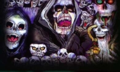 Gesichter Des Todes Stream