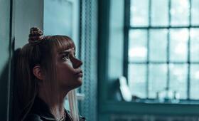 New Mutants mit Anya Taylor-Joy - Bild 19