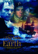To the Ends of the Earth - Poster