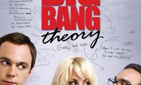 The Big Bang Theory - Bild 45