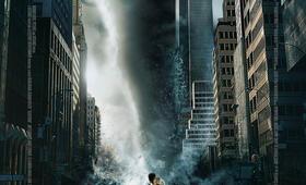 Geostorm - Bild 50