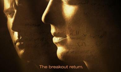 Prison Break, Staffel 1 - Bild 12