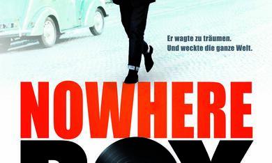 Nowhere Boy - Bild 10