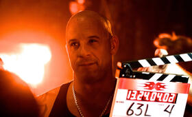 xXx: The Return of Xander Cage mit Vin Diesel - Bild 200