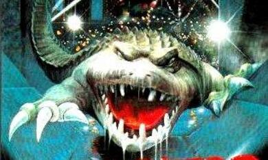 Alligator II: Die Mutation - Bild 1