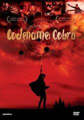 Black Cat II - Codename Cobra