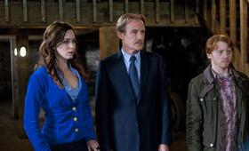 Wild Target - Sein schärfstes Ziel mit Emily Blunt, Bill Nighy und Rupert Grint - Bild 28