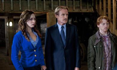 Wild Target - Sein schärfstes Ziel mit Emily Blunt, Bill Nighy und Rupert Grint - Bild 9