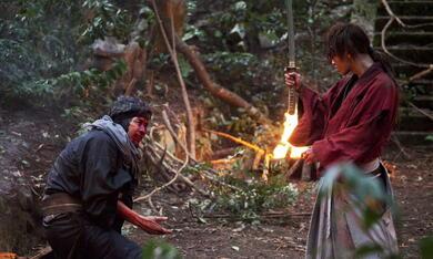 Rurouni Kenshin - Bild 1
