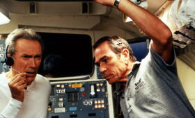 Space Cowboys mit Clint Eastwood und Tommy Lee Jones - Bild 65
