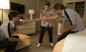 Game Over, Man! mit Adam DeVine, Blake Anderson und Anders Holm - Bild 7