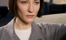 Cate Blanchett in Indiana Jones und das Königreich des Kristallschädel - Bild 112