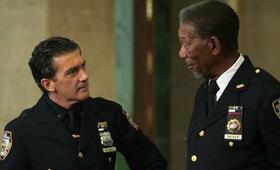 The Code - Vertraue keinem Dieb mit Morgan Freeman und Antonio Banderas - Bild 165