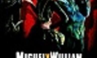 Miguel and William - Bild 1