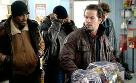 Vier Brüder mit Mark Wahlberg, Tyrese Gibson, Garrett Hedlund und André Benjamin - Bild 142