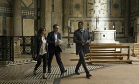 Inferno mit Tom Hanks und Omar Sy - Bild 2