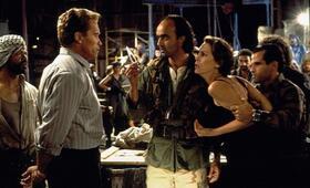 True Lies - Wahre Lügen mit Arnold Schwarzenegger, Jamie Lee Curtis und Art Malik - Bild 41