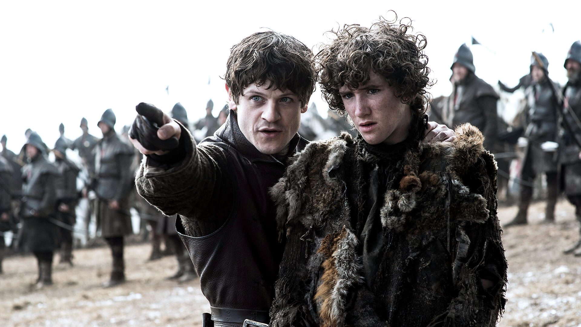 Game Of Thrones Staffel 6 Movie4k
