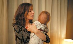 Alles was kommt mit Isabelle Huppert - Bild 46