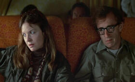 Der Stadtneurotiker mit Woody Allen und Diane Keaton - Bild 7