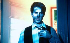 Eyes Wide Shut mit Tom Cruise - Bild 302