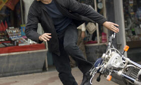Das Bourne Ultimatum mit Matt Damon - Bild 43