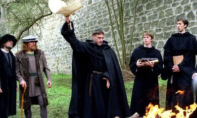 Luther mit Joseph Fiennes - Bild 3