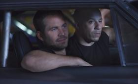 Fast & Furious Five mit Vin Diesel und Paul Walker - Bild 6