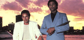 Miami Vice Staffel 2 Moviepilotde