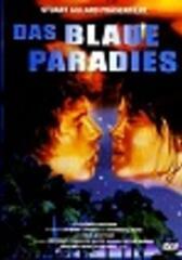 Das blaue Paradies